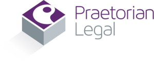 Praetorian Legal: Timeshare Termination