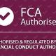 Praetorian legal FCA Authorised